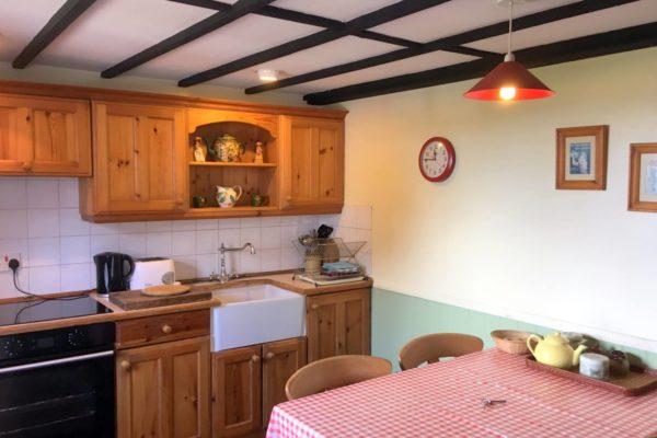 Chaffhouse kitchen_1