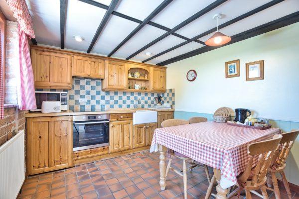 Chaffhouse kitchen2_1500