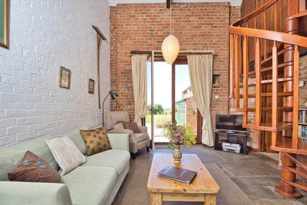 Granary Living Room4_1500