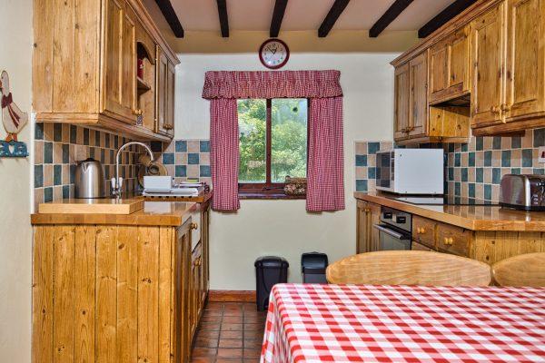 Granary kitchen3_1500