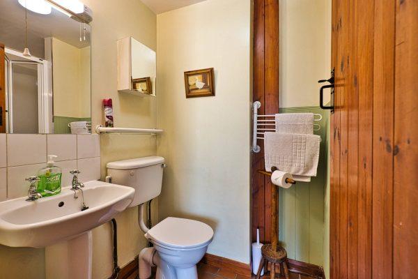 Stable bathroom2_1920