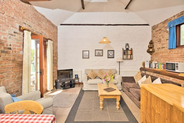 Stable open plan_1920
